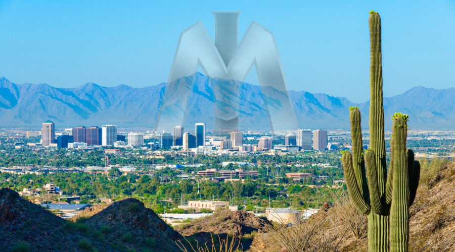 IM Local Edition – Phoenix