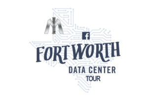 Fort Worth Data Center Tour