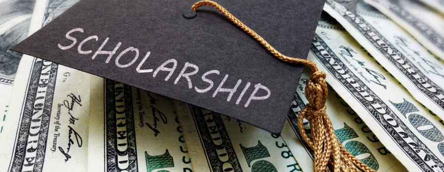 iMasons Launches Scholarship Program