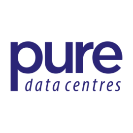 Pure Data Centres Group