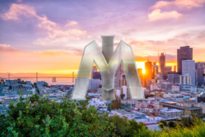 IM Local Edition – San Francisco