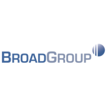 Broadgroup