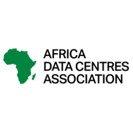 Africa Data Centre Association