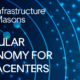 Circular Economy for Datacenters