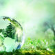 iMasons Contribute to Industry Sustainability Action Plan – EMEA